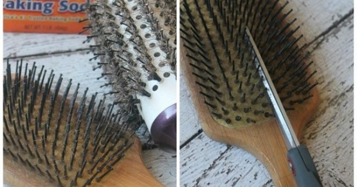 10Façons denettoyer facilement lasaleté difficile d'accès