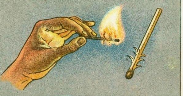 14Conseils dupassé qui montrent àquel point nos ancêtres avaient des idées brillantes