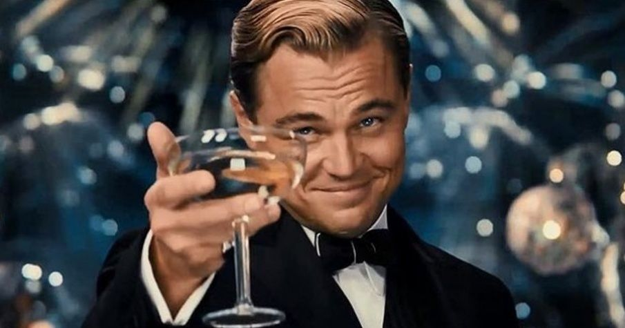 Les 12meilleurs films deLeonardo DiCaprio qui nelui ont pourtant pas valu unOscar