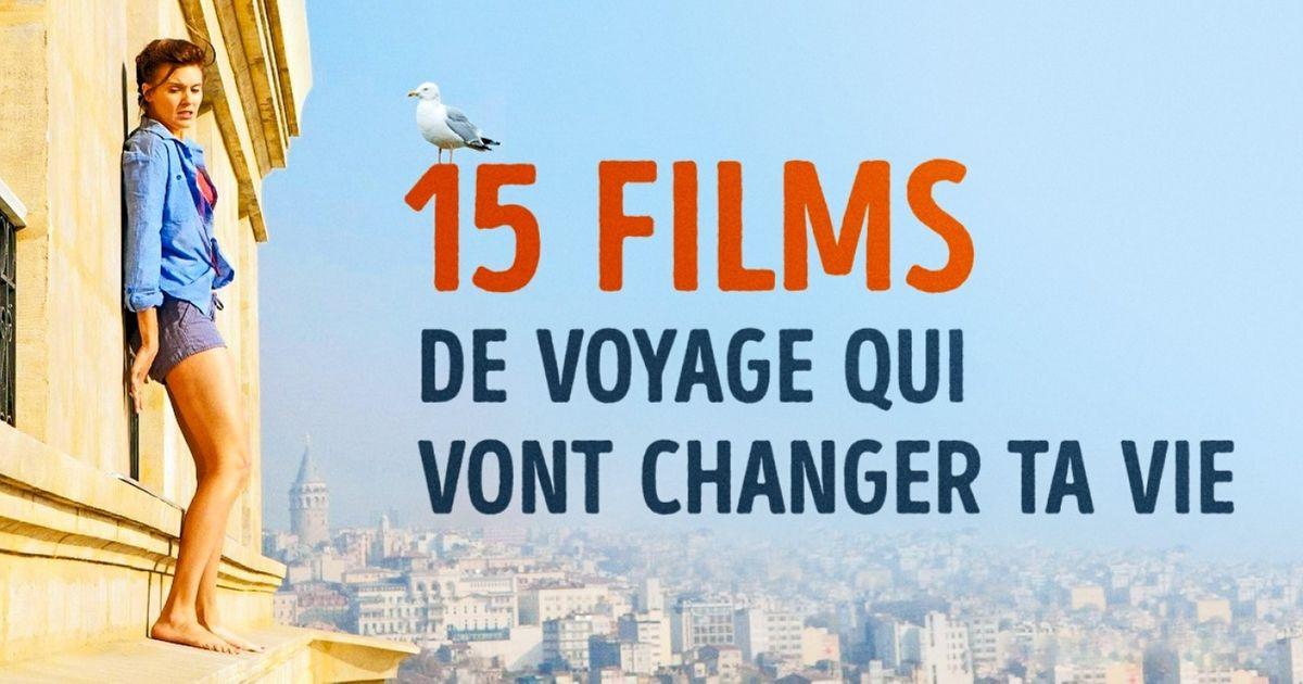 15Films devoyage qui vont changer tavision delavie