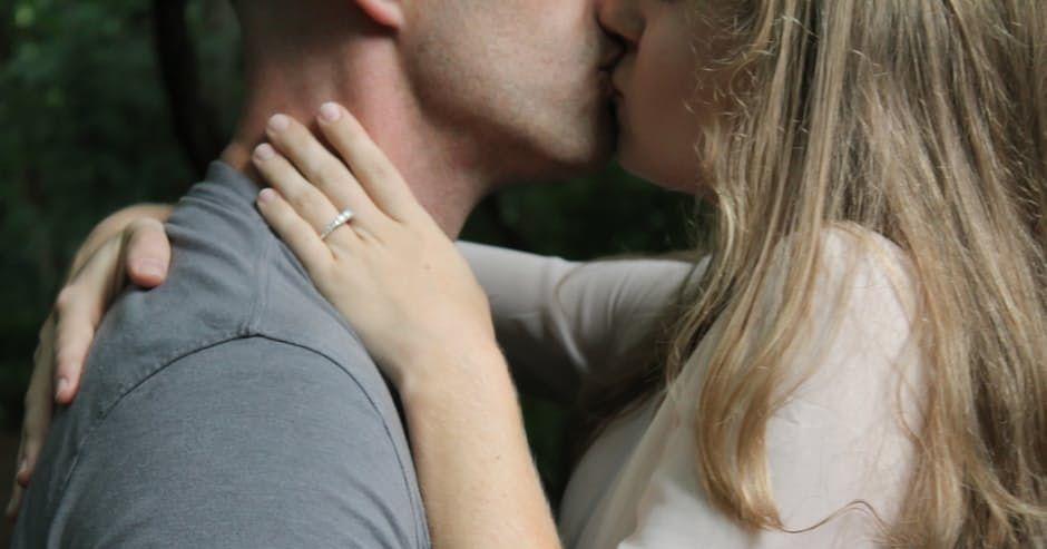 4Questions pour savoir siton amour est réciproque
