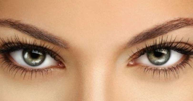 5façons desouligner tes yeux pour chaque occasion