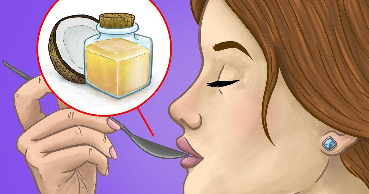 Situveux avoir des dents saines etenbonne santé, voici les aliments que tudevrais consommer etceux que tudois éviter