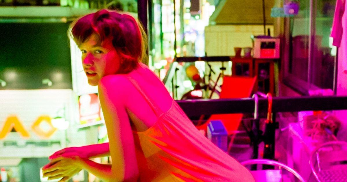 Découvre 12films psychologiques qui vont changer tafaçon devoir lavie