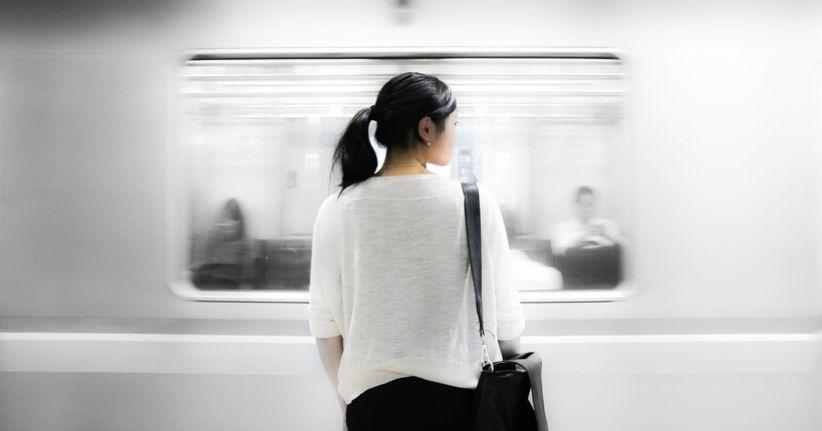 Qu'est-ce qu'un trouble obsessionnel-compulsif etqui peut enêtre atteint ?