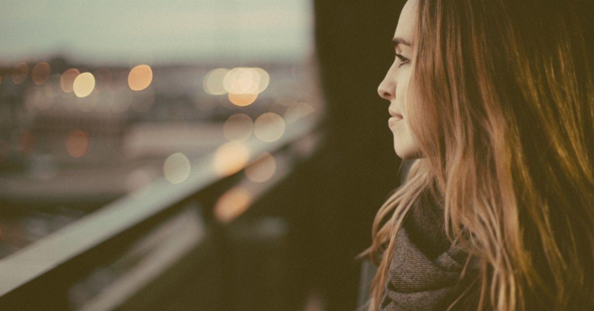 L'importance dudétachement pour pouvoir mener une vie saine