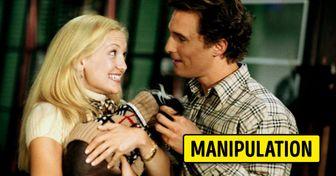 10 Moyens de voir si tu es dans une relation passive-agressive