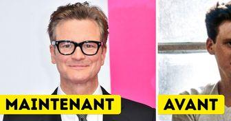 À quoi ressemblaient ces 15 stars d'Hollywood quand elles étaient jeunes (nouvelle sélection)