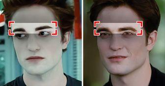 """20+ Choses sur """"Twilight"""" auxquelles nous n'avons pas prêté attention au début, mais qui suscitent beaucoup de doutes maintenant"""