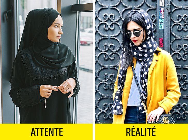 je cherche une femme iranienne