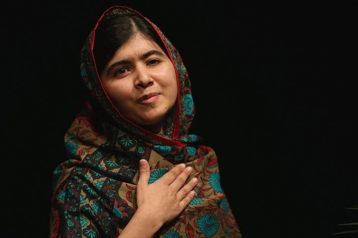 14 Curiosités sur les Prix Nobel décernés aux femmes au fil de l'Histoire