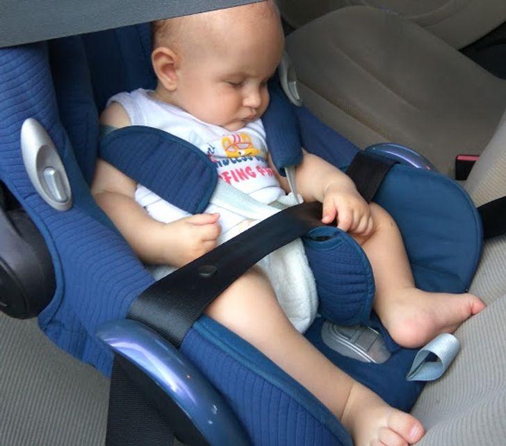 10 Signaux d'alarme pour les parents qui veulent prendre soin de la santé de leurs enfants