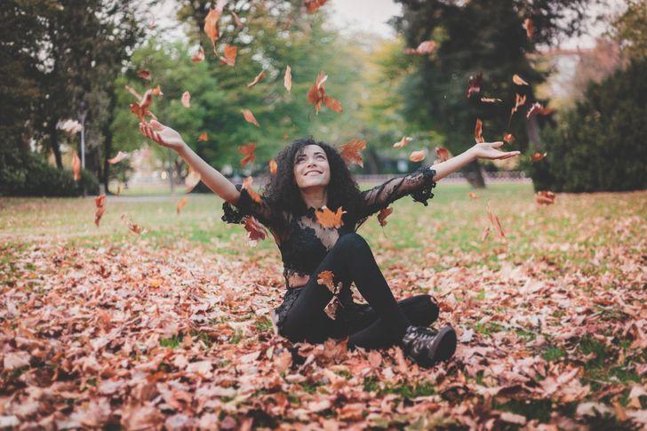 13 Conseils qui, appliqués au quotidien, vont te rendre plus heureux