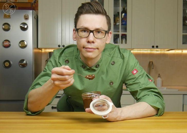 11 Secrets révélés par un chef pâtissier qui teste toutes les recettes et rend son verdict