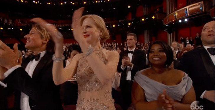 10 Moments gênants des Oscars qui restent gravés dans la mémoire des organisateurs et des invités