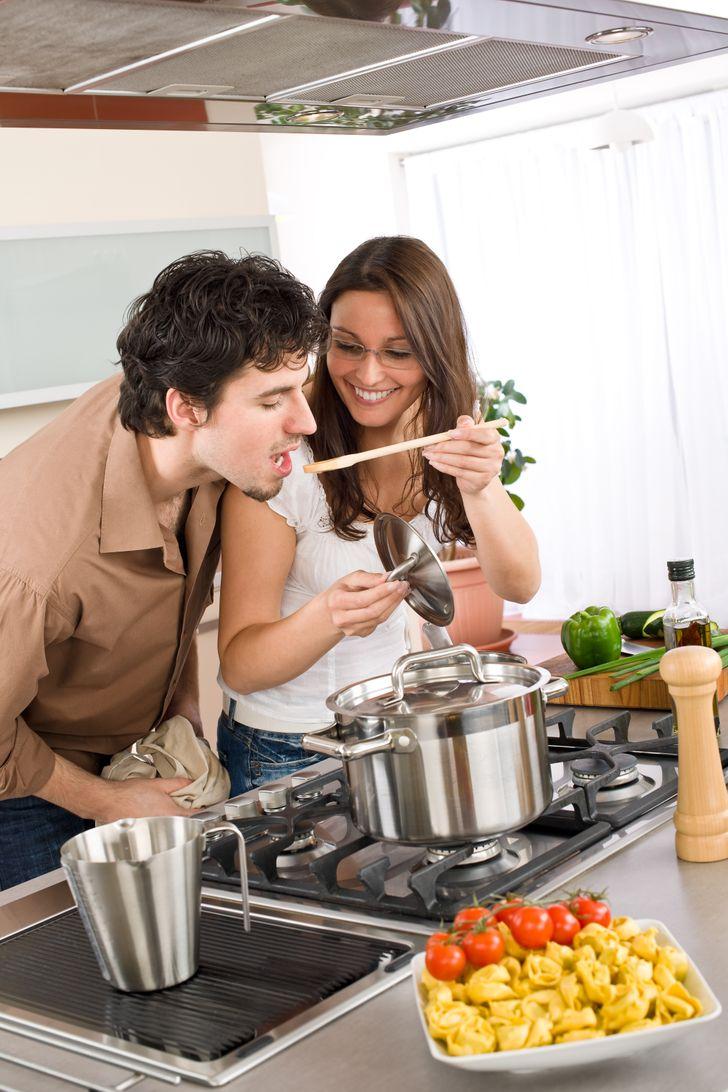 Les Hommes Sont Bien Plus Attires Par Une Femme Ayant L Une De Ces 14 Caracteristiques