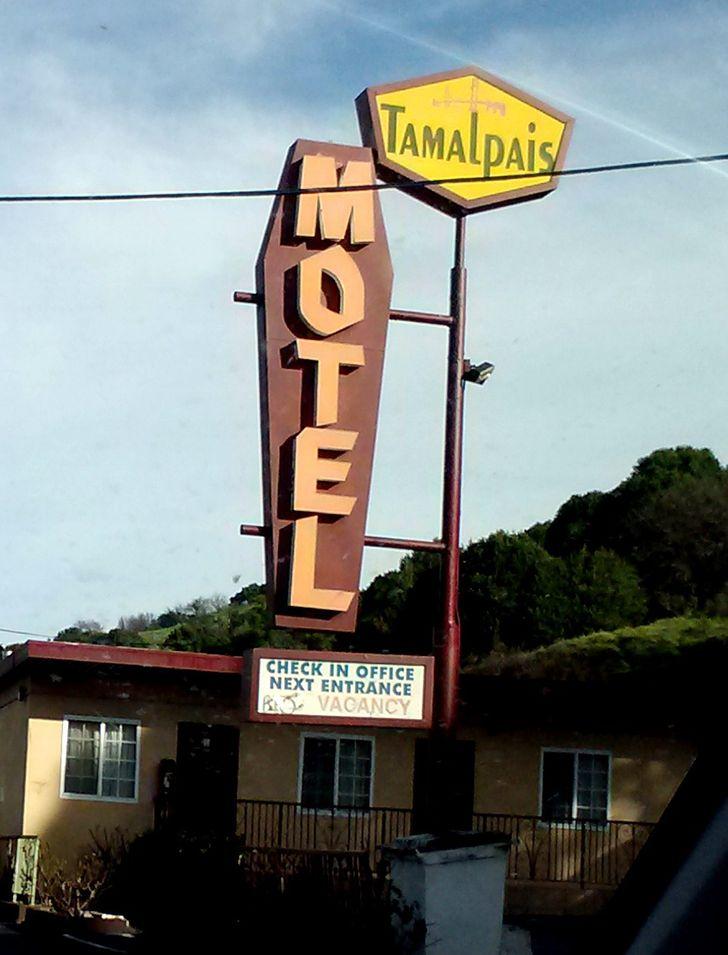 21 Personnes qui ont eu du mal à décrire à quel point elles ont été déçues de leur choix d'hôtel