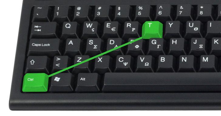 14Astuces informatiques que nous aurions aimé apprendre plus tôt pour gagner dutemps