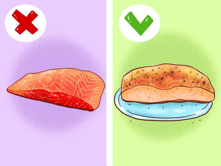 10 Faits sur les sushis qui pourraient te faire changer d'avis la prochaine fois que tu décides d'en manger