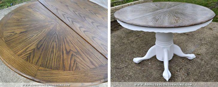 15Grandes idées pour rénover tes meubles