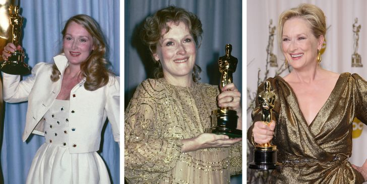 15 Informations sur les Oscars que peu de personnes connaissent