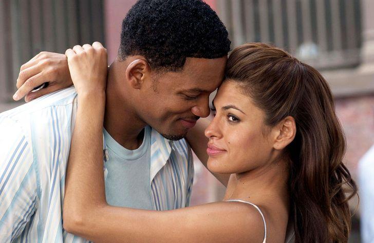 Une étude suggère que les hommes ayant épousé des femmes qui les contrôlent vivent plus longtemps et sont en meilleure santé