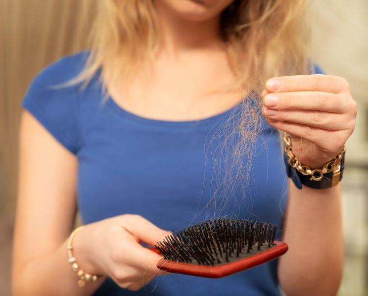 9 Méthodes pour donner plus de volume à tes cheveux